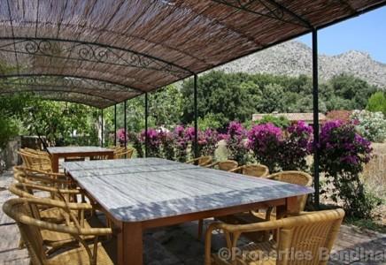 Image for Cala San Vicente, Mallorca