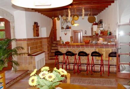 Image for Binissalem, Mallorca