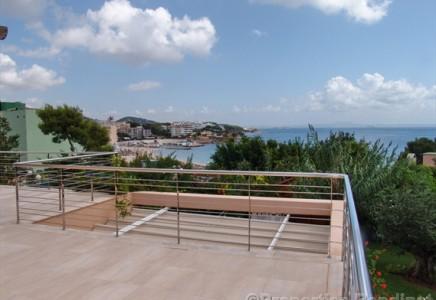 Image for Palmanova, Mallorca