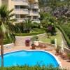 Image for Bendinat,Mallorca
