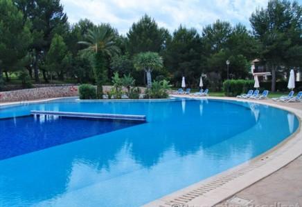 Image for Bendinat Golf, Mallorca