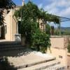 Image for Establiments, Palma