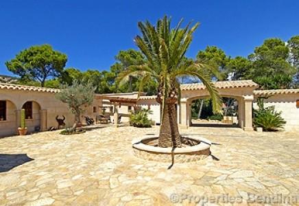 Image for Puerto Andratx, Mallorca