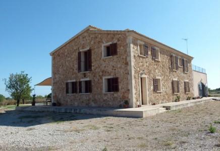 Image for Campos, Mallorca