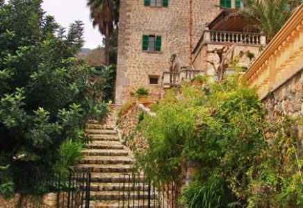 Image for Valldemossa, Mallorca