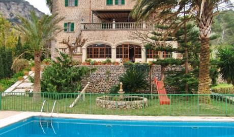 Image for Valldemossa, Mallorca