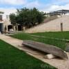 Image for Cas Concos, Mallorca