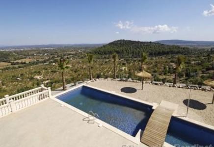 Image for Alaro, Mallorca