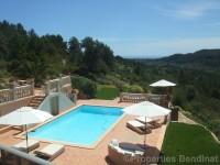 Image for Son Macia, Mallorca