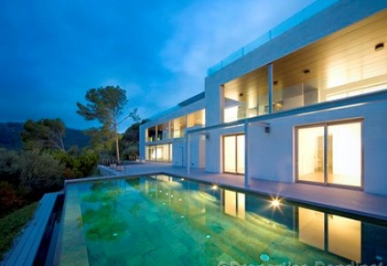 Image for Son Vida, Palma