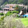 Image for Esporles, Mallorca