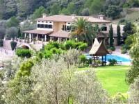 Image for Esporles, Mallorca
