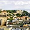 Image for Genova, Mallorca