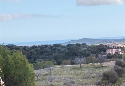 Image for San Lorenzo, Mallorca
