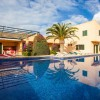 Image for Ses Salines, Mallorca