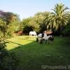 Image for Lloret de Vista Alegre, Mallorca