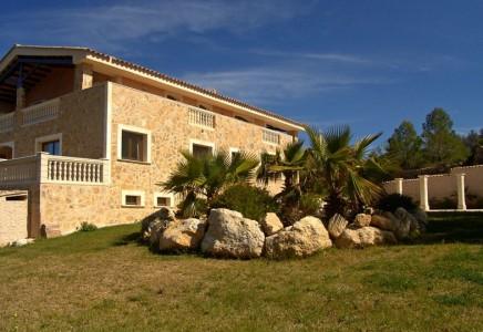 Image for Santa Maria, Mallorca