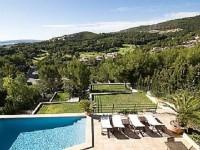 Image for Cas Catala, Mallorca