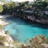 Image for Vallgonera Nou, Mallorca