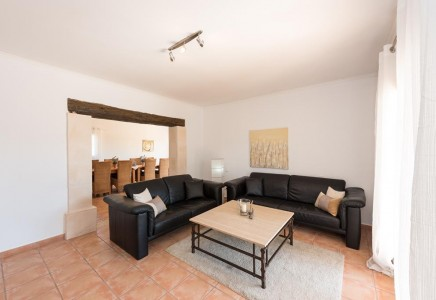 Image for Alqueria Blanca, Mallorca