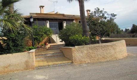 Image for Palma, Mallorca