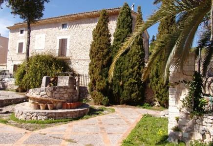 Image for Lloseta, Mallorca