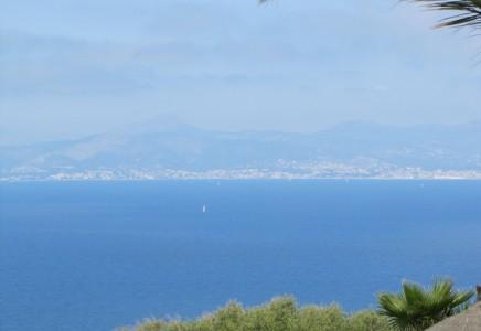 Image for Cala Blava, Mallorca