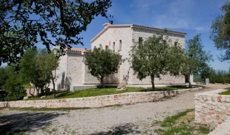 Image for Porreres, Mallorca