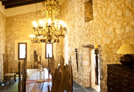 Image for Montuiri