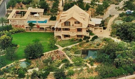 Image for Establiments, Mallorca