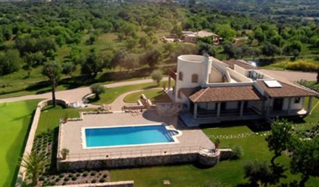 Image for Llubi, Mallorca
