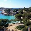 Image for Illetes, Mallorca