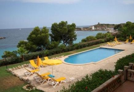 Image for IIetes, Mallorca