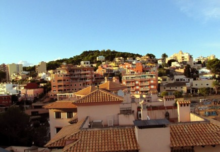 Image for Bonanova, Mallorca