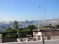 Image for Palma-Santa Catalina
