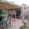 Image for Sencelles, Mallorca