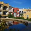 Image for Porto Colom, Mallorca