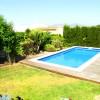 Image for Marratxi, Mallorca