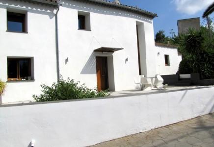 Image for Establiments-Palma