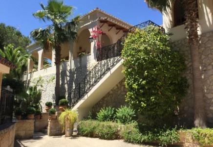 Image for Paguera, Mallorca