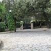 Image for Bunyola, Mallorca