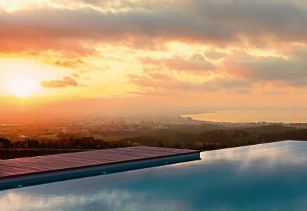 Image for Son Vida, Mallorca