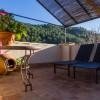 Image for S´Aracco, Mallorca