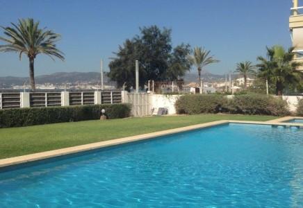 Image for Ciutad Jardin, Mallorca