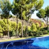 Image for Bendinat, Mallorca