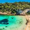 Image for Cala D'Or, Mallorca