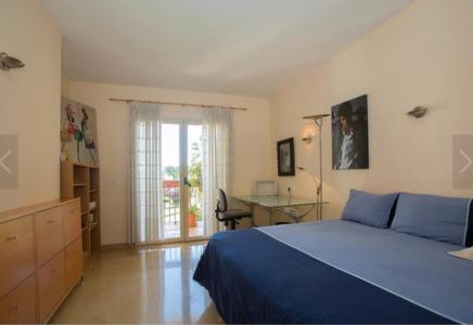 Image for Nova Santa Ponsa, Mallorca