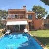 Image for El Toro, Mallorca