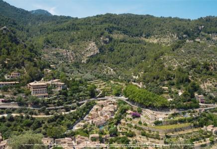 Image for Deia, Mallorca