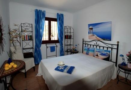 Image for Porto Petro, Mallorca